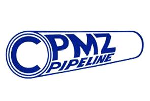 CPMZ Pipeline