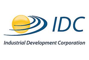 Industrial Development Corporation
