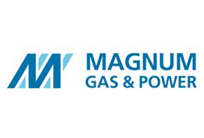 Magnum Gas & Power
